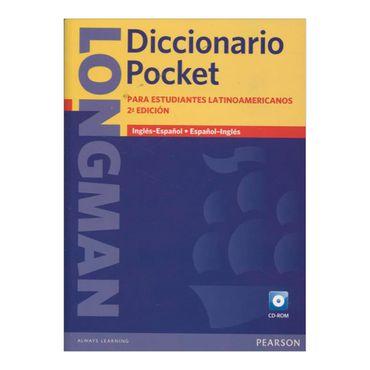 longman-diccionario-pocket-ingles-espanol-2-edicion