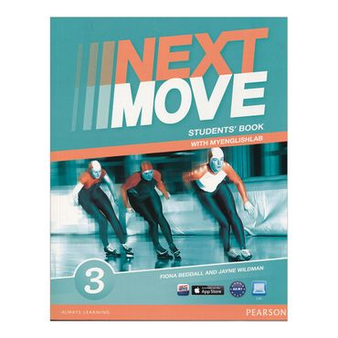 next-move-students-book-with-my-english-lab-3