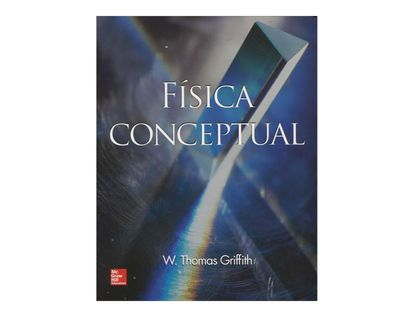 fisica-conceptual