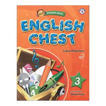 english-chest-student-book-3