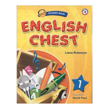 english-chest-1-student-book-audio-cd