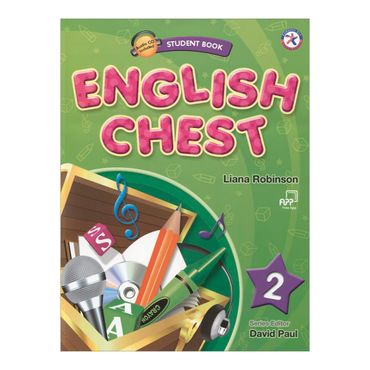 english-chest-2-student-book-audio-cd