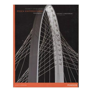 fisica-universitaria-vol-1-13-edicion