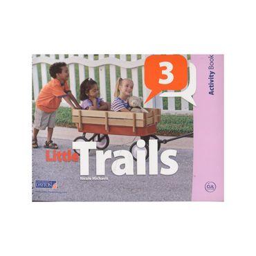 little-trails-activity-book-3