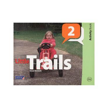 little-trails-activity-book-2