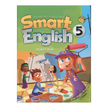smart-english-5-student-book