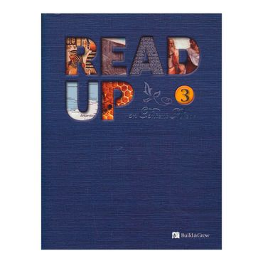 read-up-3