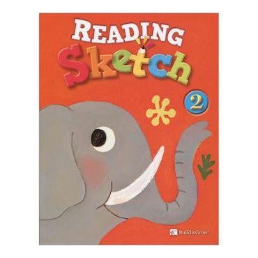 reading-sketch-2