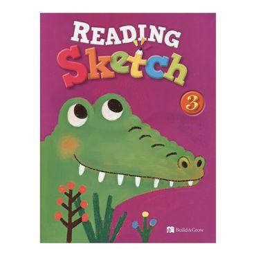 reading-sketch-3