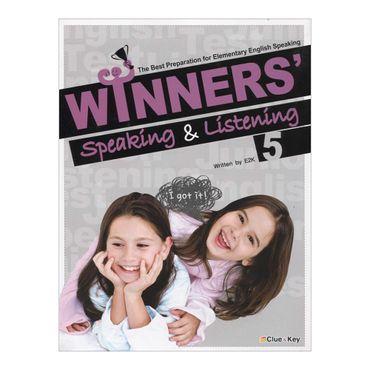 winners-5-speaking-and-listening