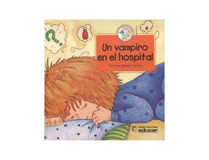 un-vampiro-en-el-hospital