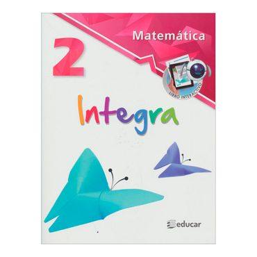 integra-matematica-2