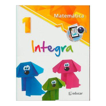 integra-matematica-1