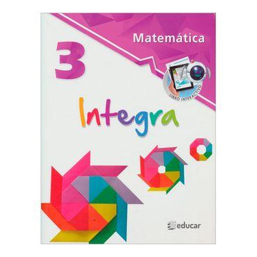 integra-matematica-3