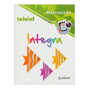 integra-matematica-inicial