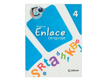 nuevo-enlace-lenguaje-4