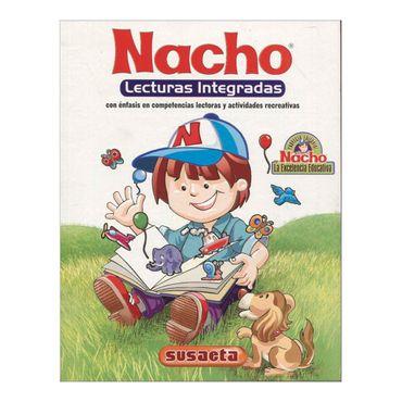 nacho-lecturas-integradas-con-enfasis-en-competencias-lectoras-y-actividades-recreativas