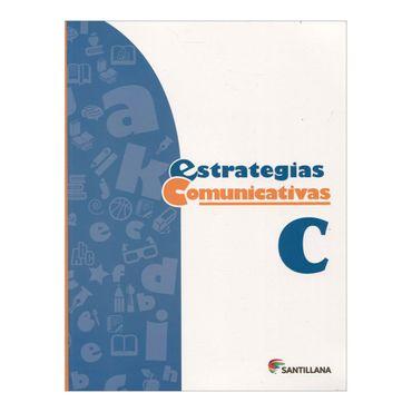 estrategias-comunicativas-c