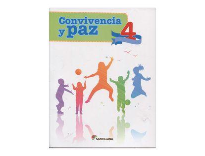 convivencia-y-paz-4