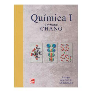quimica-i
