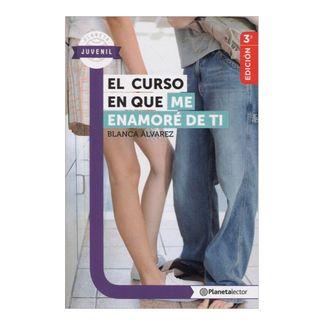 Amor Libros - Textos Escolares - Plan Lector Español