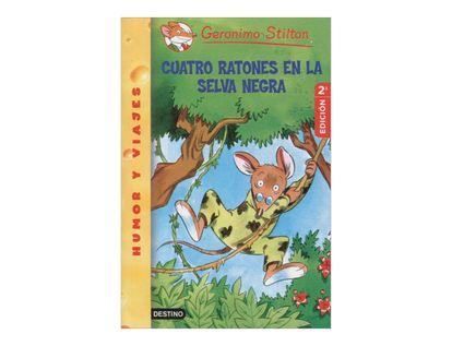 cuatro-ratones-en-la-selva-negra