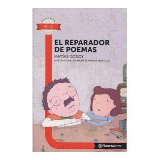 el-reparador-de-poemas