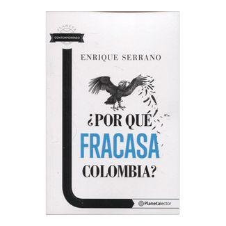 por-que-fracasa-colombia