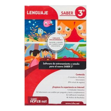lenguaje-saber-3