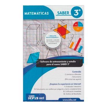 matematicas-saber-3