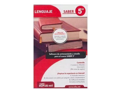 lenguaje-saber-5
