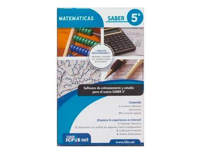 matematicas-saber-5