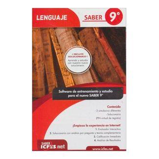 lenguaje-saber-9