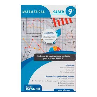 matematicas-saber-9