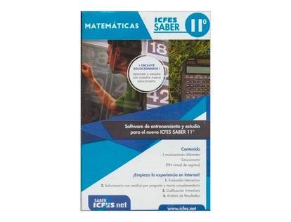 matematicas-icfes-saber-11