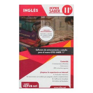 ingles-icfes-saber-11