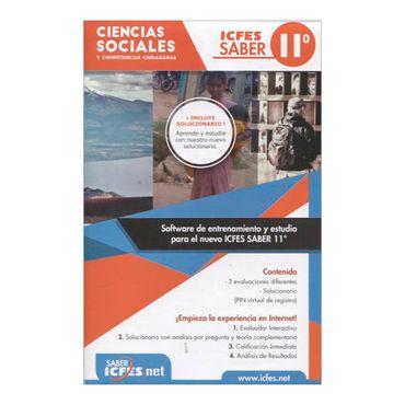 ciencias-sociales-y-competencias-ciudadanas-icfes-saber-11