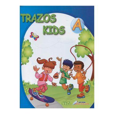 trazos-kids-a