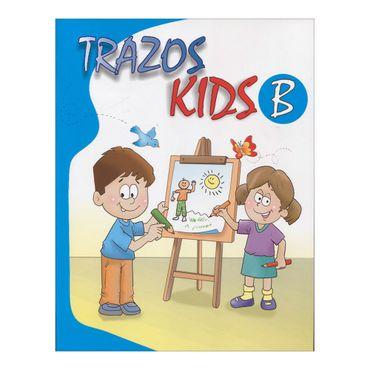 trazos-kids-b