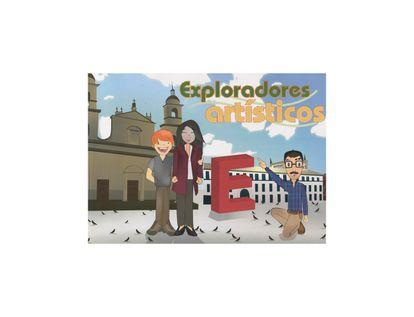 exploradores-artisticos-e