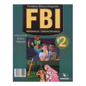 fbi-2-fortalezas-basicas-integradas