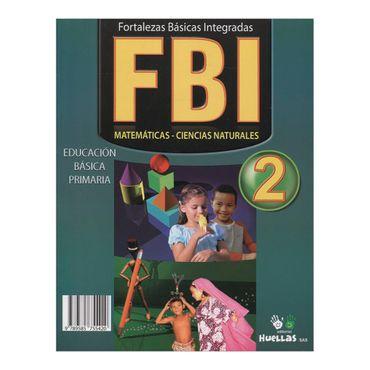 fbi-2-fortalezas-basicas-integradas