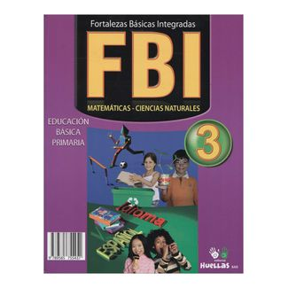 fbi-3-fortalezas-basicas-integradas
