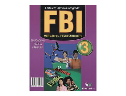 fbi-3-fortalezas-basicas-integradas
