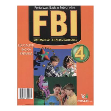 fbi-4-fortalezas-basicas-integradas