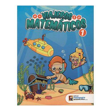 viajeros-matematicos-1