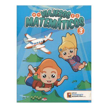 viajeros-matematicos-3