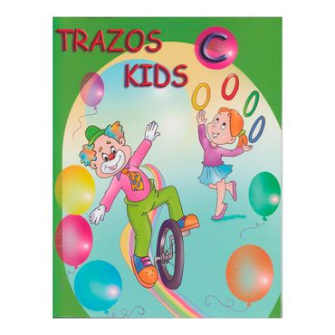 trazos-kids-c