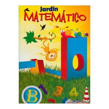 jardin-matematico-b
