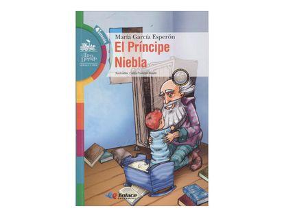 el-principe-niebla-4-estacion